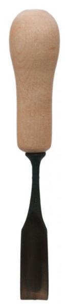 Stubai Luthier Gouge Sweep 8 / 20mm