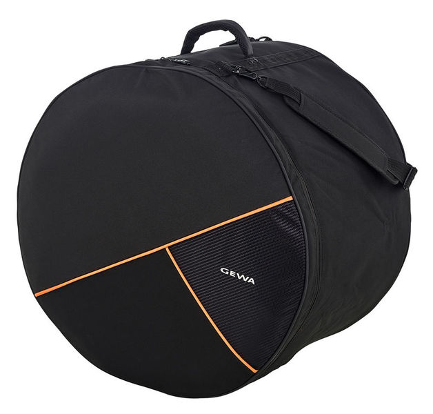 "Gewa 20""x14"" Premium Bass Drum Bag"