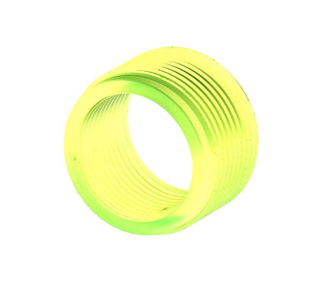Brand Booster Thread Trombone M