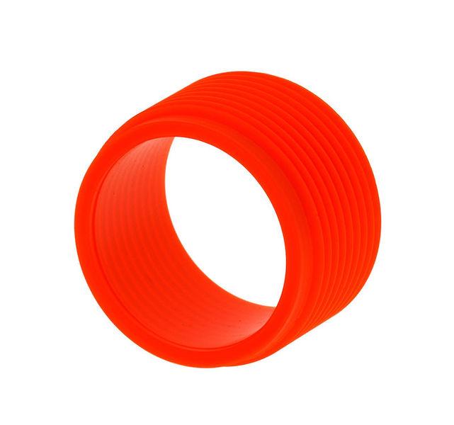 Brand Booster Thread Trombone L