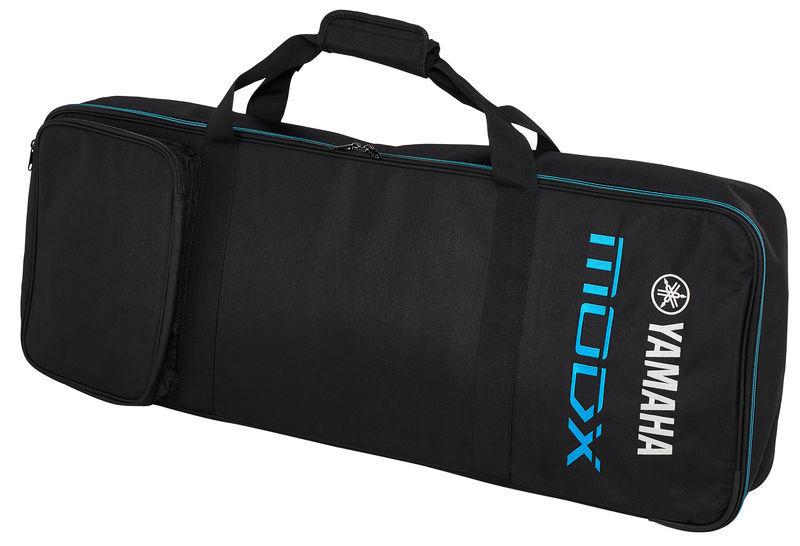 Yamaha MODX6 Softcase