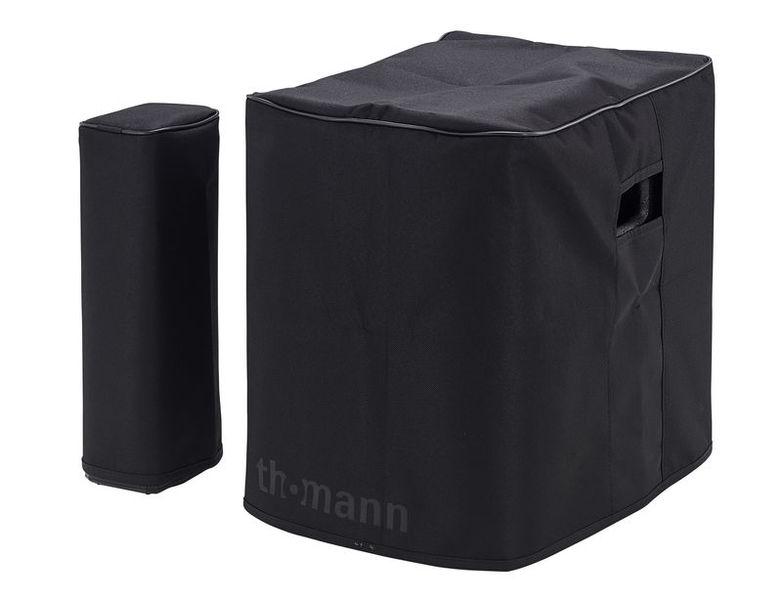 Thomann Cover Set db ES602