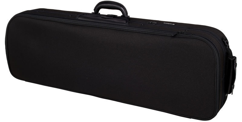 Yamaha VHC-2 Oblong Violin Case 4/4