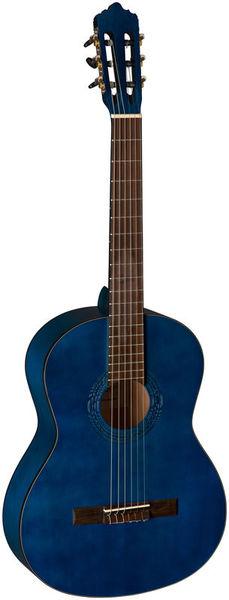 Rubinito Azul SM/59 La Mancha