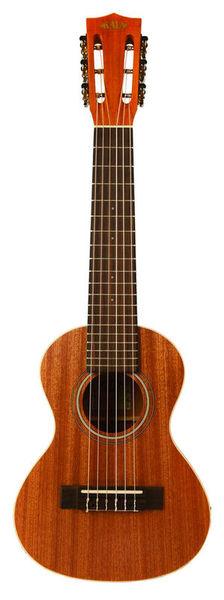 Mahogany Guitarlele PF Kala
