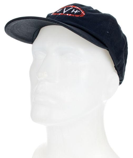 Evh Baseball Cap