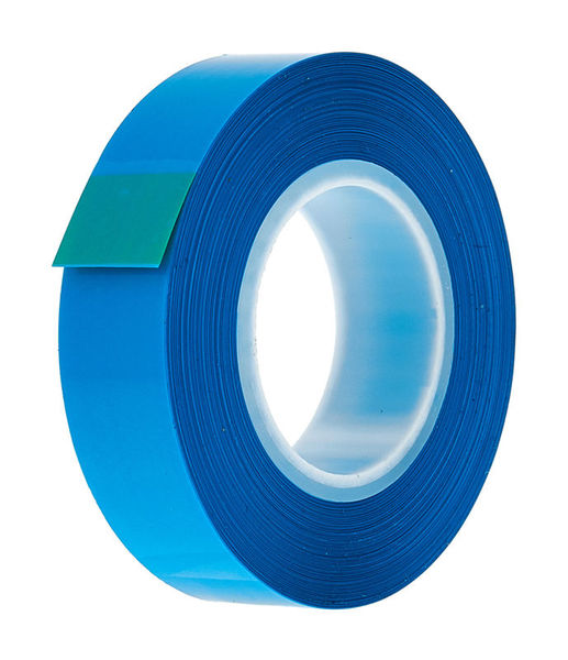 RTM Splicing Tape Blue 1/2""