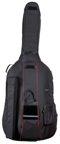 Prestige Bass Gig Bag 3/4 Gewa