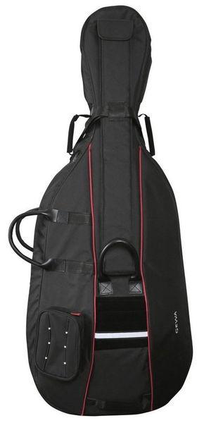 Prestige Cello Gig Bag 4/4 Gewa