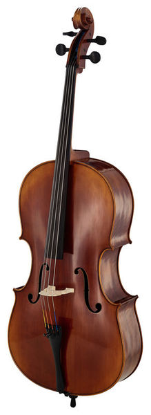 Gewa Maestro 6 Lefthanded Cello 4/4