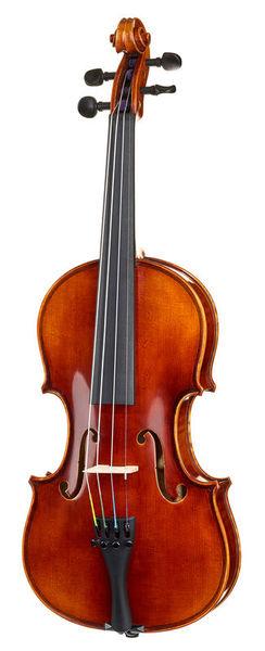 Gewa Maestro 6 Antiqued Violin 1/4