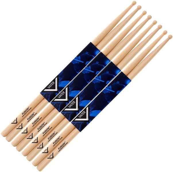 Fusion Stick Pack + Skygel Vater