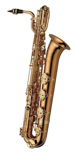Yanagisawa B-WO20 Baritone Sax