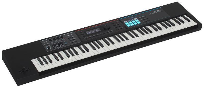 Juno-DS 76 Roland