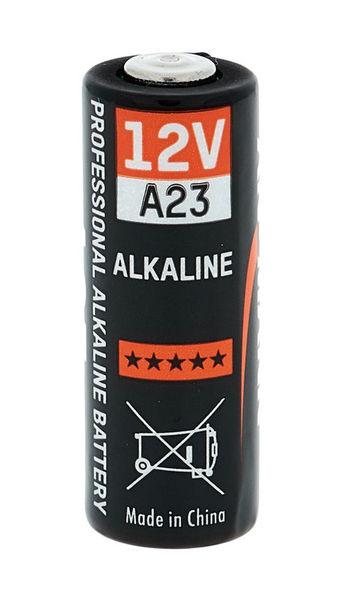 Ansmann A 23 12V
