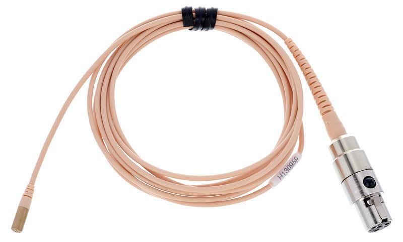 DPA 6060-OC-U-F10