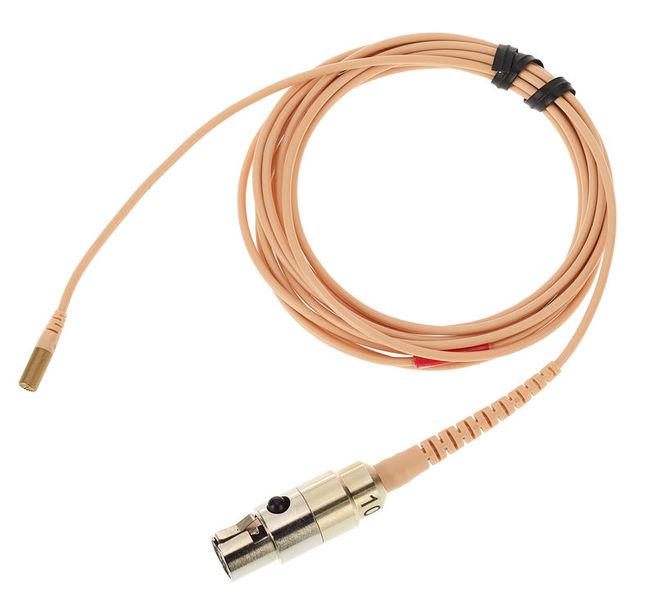 DPA 6061-OC-U-F10