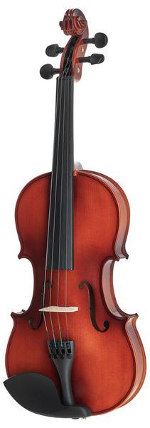 Fidelio Student Violin Set 4/4
