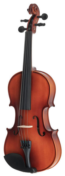 Fidelio Student Violin Set 3/4