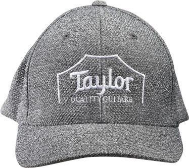 Baseball Logo Cap L/XL Taylor