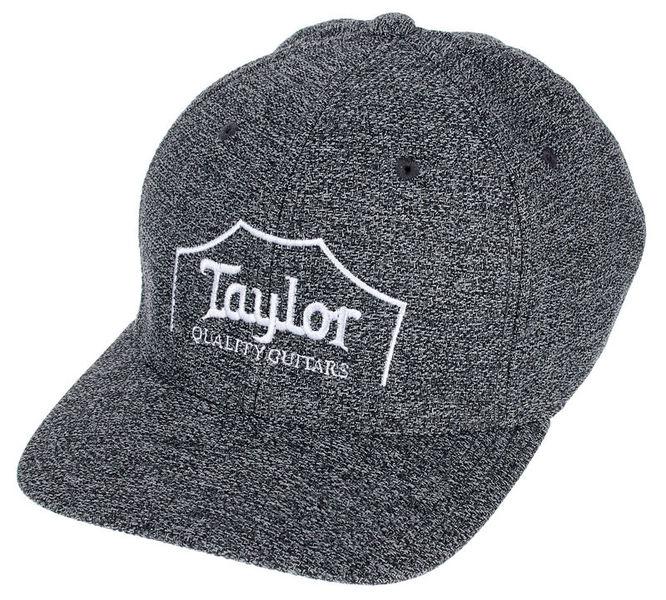 9437196ed1 Taylor Baseball Logo Cap L/XL – Thomann Magyarország