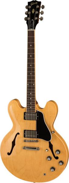 Gibson ES-335 Dot DN