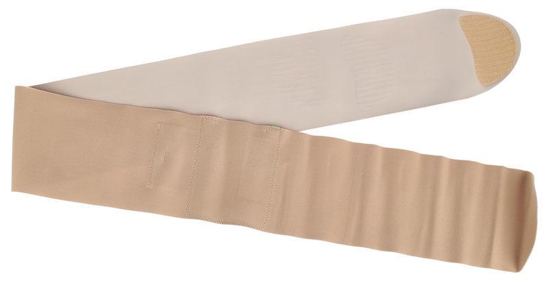 URSA Waist Strap M BP beige