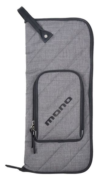 M80-ST Sticks Bag Ash Mono Cases