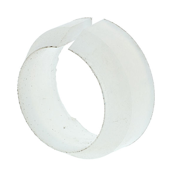 Herdim AX-Lock Replacement Ring BA