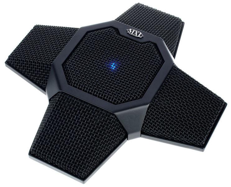 MXL AC-360-Z