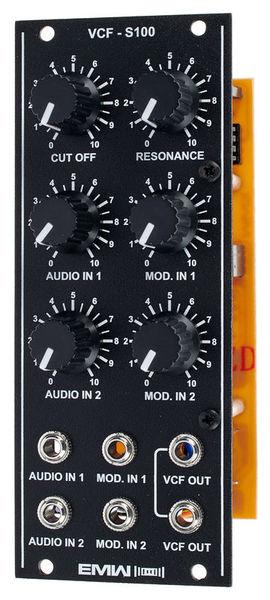 EMW VCF S100
