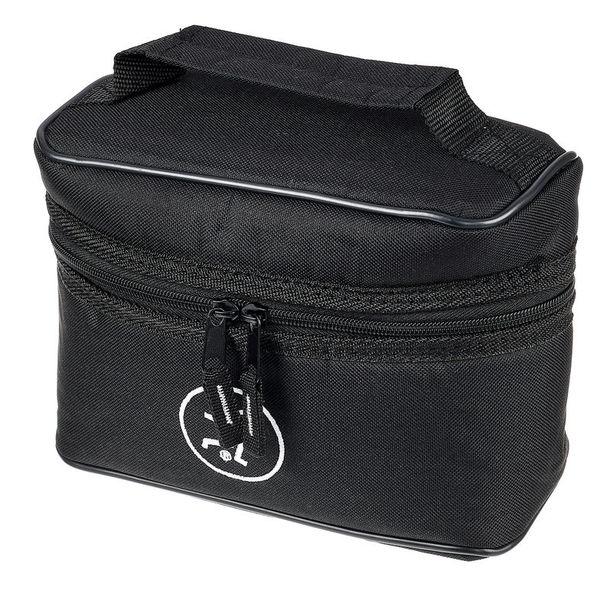 Mackie Free Play GO Bag