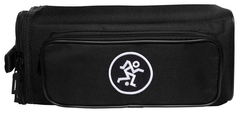 DL16S Bag Mackie