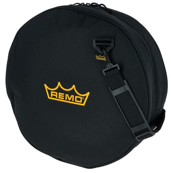 "Remo 16"" Hand Drum Bag"