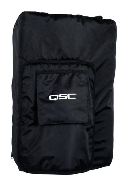 CP12 Outdoor Cover QSC
