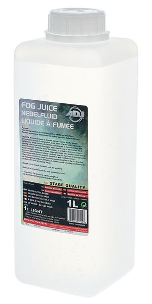 Shop For Cheap Non-toxic Strong Smoke Fog Fluid Liquid 5l Water-based For Standard Machines Stage Lighting & Effects Atmospheric Effects Fluids
