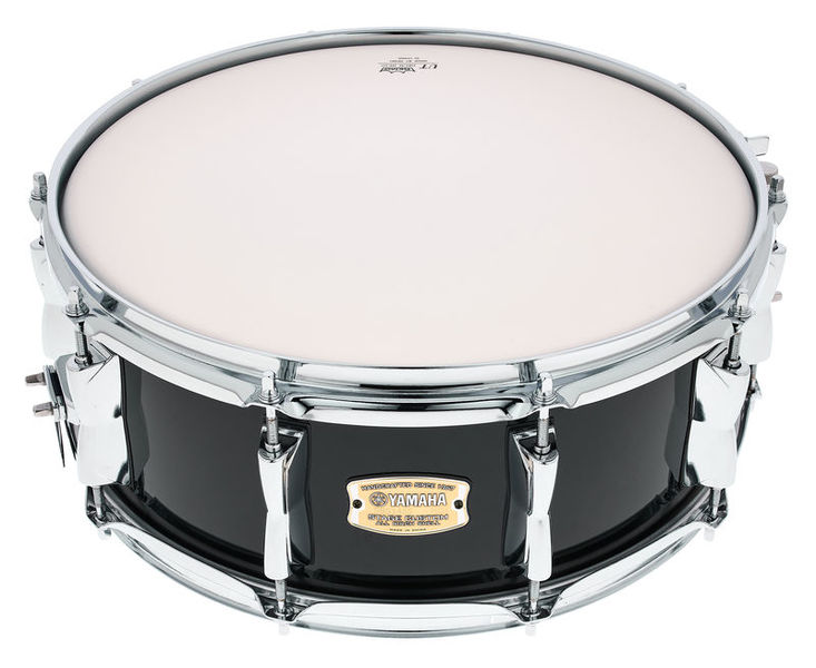 "Yamaha Stage Custom 14""x5,5"" Snare RB"