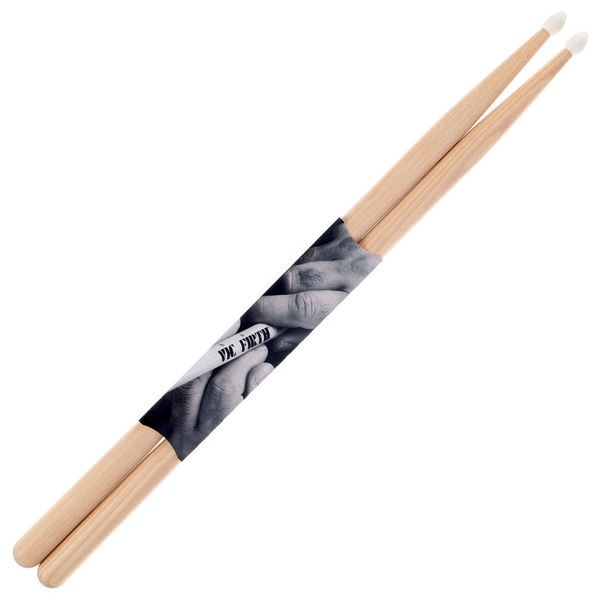 Vic Firth SDCN Danny Carey Signature