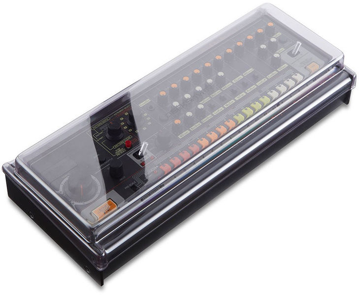 Roland Boutique Series Decksaver