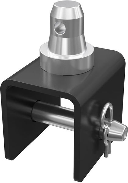 Global Truss MTB KA Conical Adapter