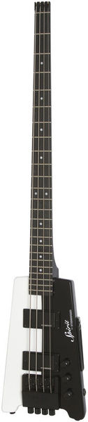 Spirit XT-2 Standard Bass YY Steinberger Guitars