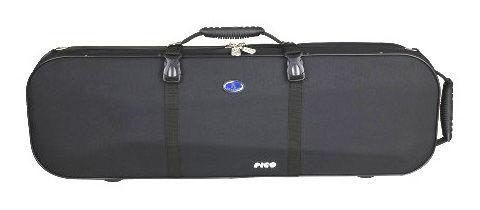 Pico Violin Case CG 4/4 Artonus