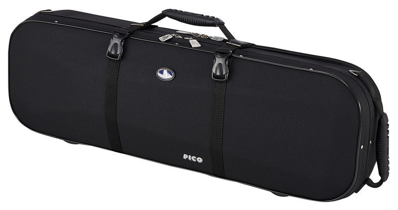 Artonus Pico Violin Case CR 4/4
