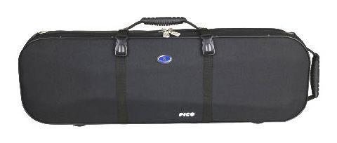 Pico Violin Case CZ 4/4 Artonus