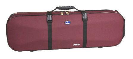Pico Violin Case WB 4/4 Artonus