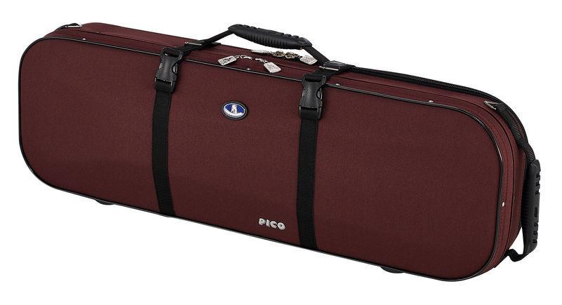 Artonus Pico Violin Case WB 4/4