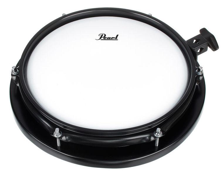 "Pearl 10"" Add-on Tom f. Traveler Kit"