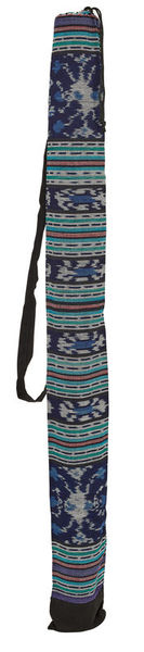 Thomann Didgeridoo Bag Ekat 115 cm