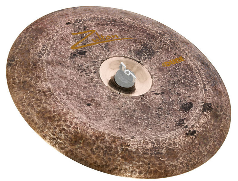 "Zultan 16"" Dune China"