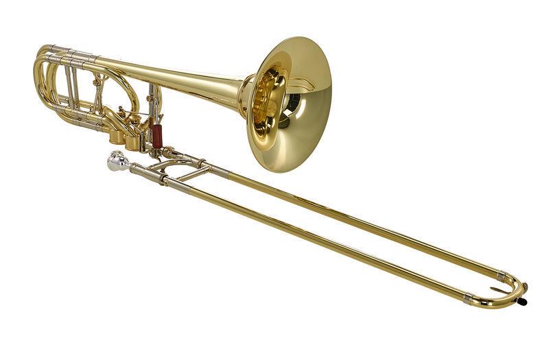 """Résultat de recherche d'images pour """"trombone"""""""